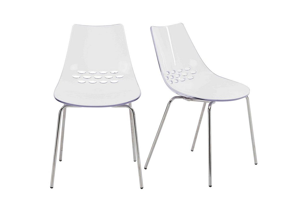 Classic Wooden Sofa Set, Jam Pair Of Dining Chairs Calligaris Furniture Village