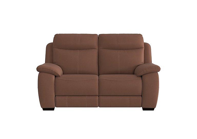 Compact 2 Seater Sofa Price Comparison Results