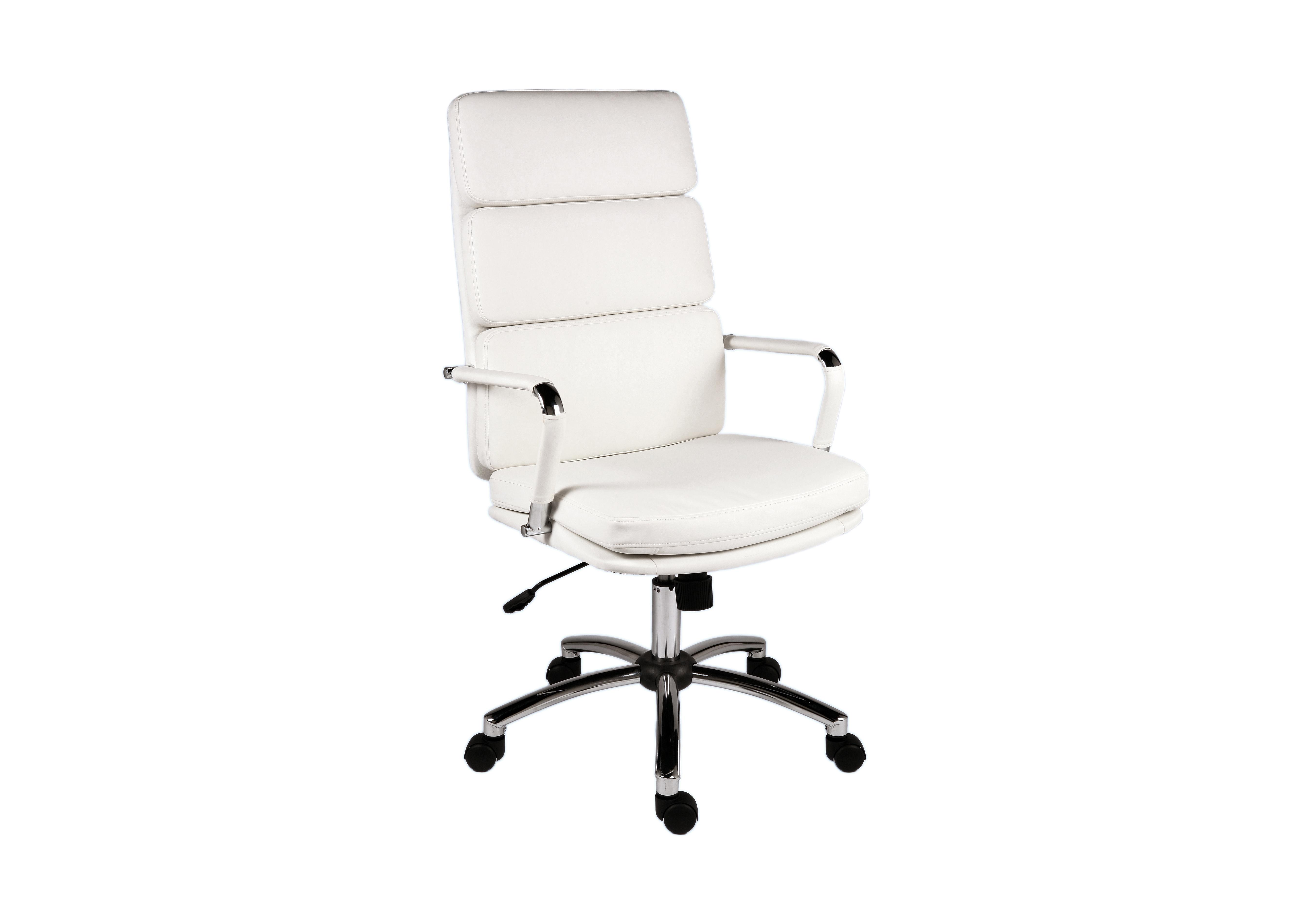 white office chairs furniture village rh furniturevillage co uk Office  Furniture for Women Club Chair Furniture Office 9376567e8