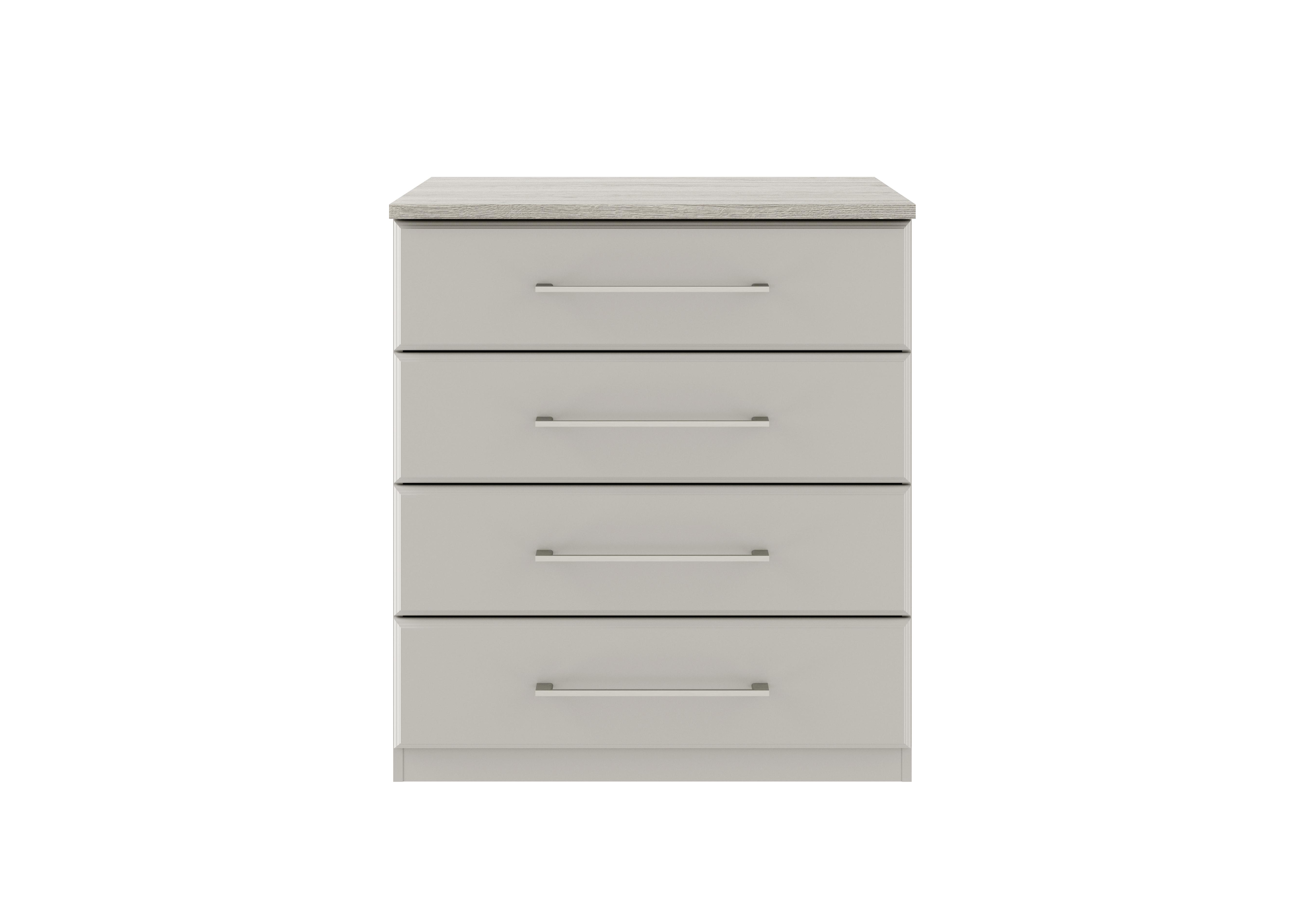 Extra 10% Off Matching Bedroom Furniture When You Purchase A Wardrobe