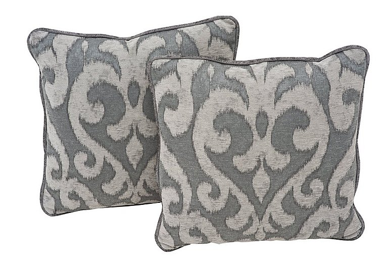 Marvelous Annalise Pair Of Scatter Cushions