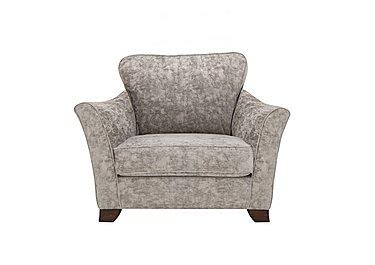 Seats En Sofas Reclame.Cuddle Chairs Snuggle Love Seats Furniture Village