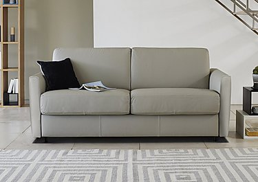 Nicoletti sofa beds comfortable and gorgeous furniture for Furniture village sofa beds
