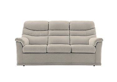 Wondrous Malvern 3 Seater Sofa Machost Co Dining Chair Design Ideas Machostcouk