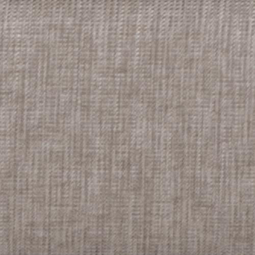 Jersey Grey Marl Dk Col 3