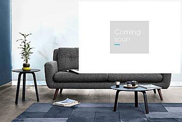 Aldo 2 Seater Fabric Sofa in  on Furniture Village