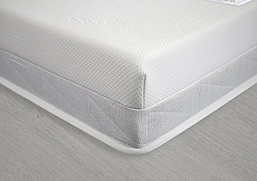 Restore Rolled Mattress in  on Furniture Village