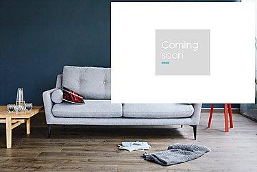 Pia 2 Seater Fabric Sofa in  on Furniture Village