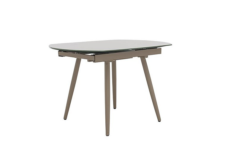 Motion Extending Dining Table And Chairs Furniture Village - Coffee table with 4 chairs