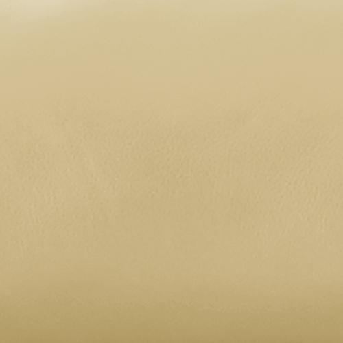 Salvador 2 Seater Leather Sofa in 200/28 Altantic Cream on Furniture Village