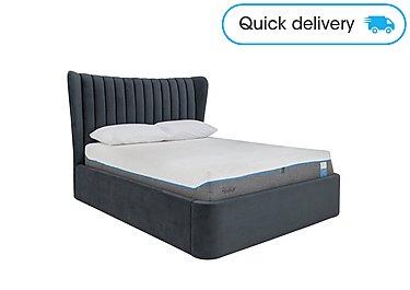 Bed Frames Luxury Bedsteads Furniture Village