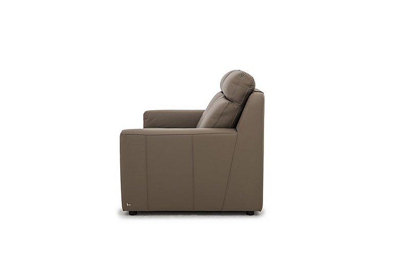 Nicoletti sofa lucano review home co - Immobiliare nicoletti ...