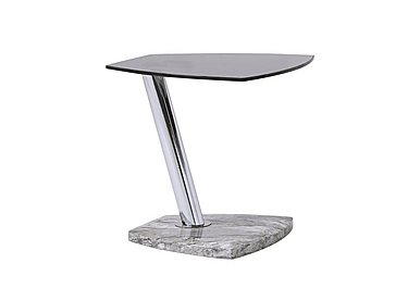 Glass lamp tables side tables end tables furniture village aloadofball