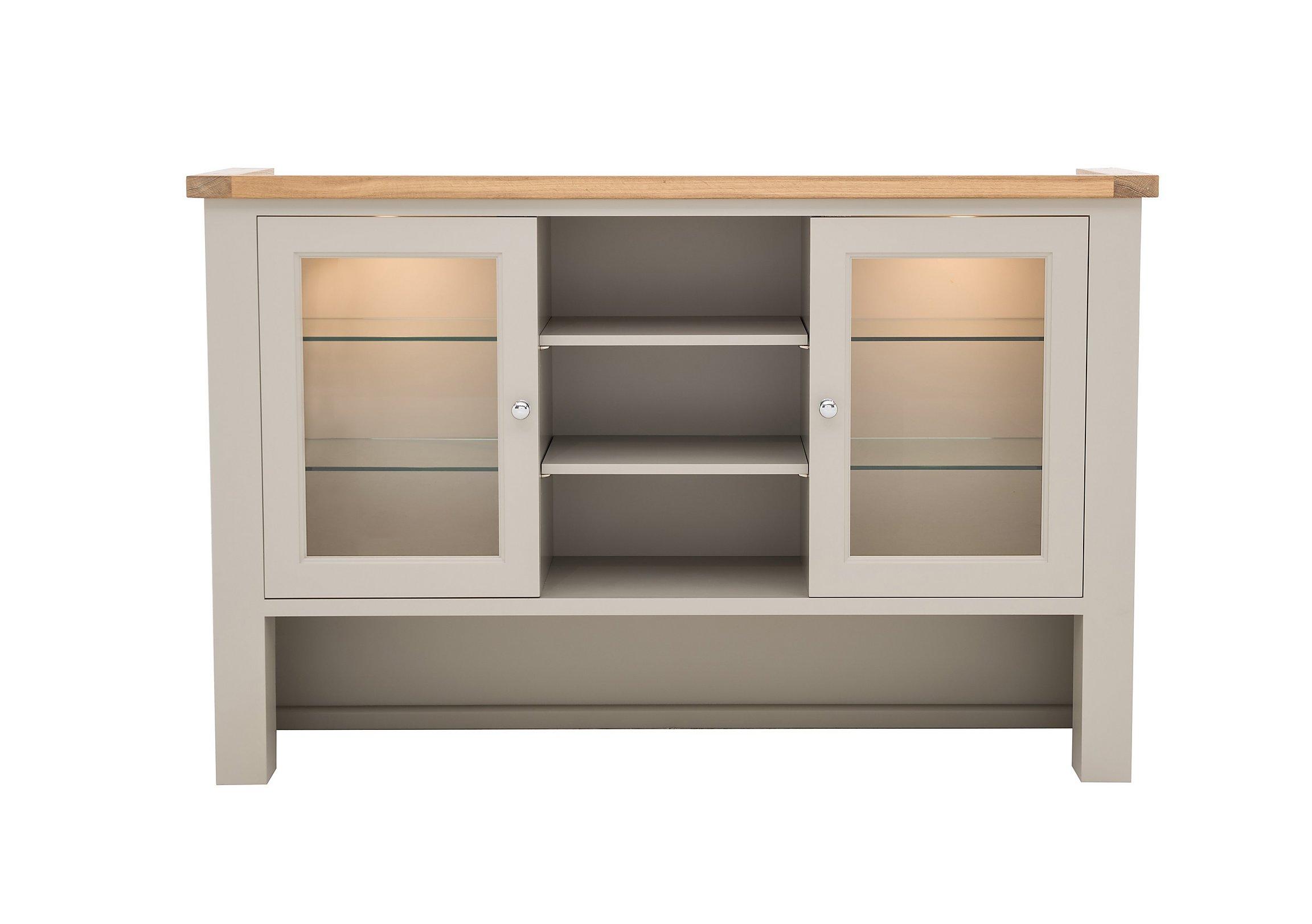 bl bookcase dresser hutch evolur hutches bookcases aurora rs products