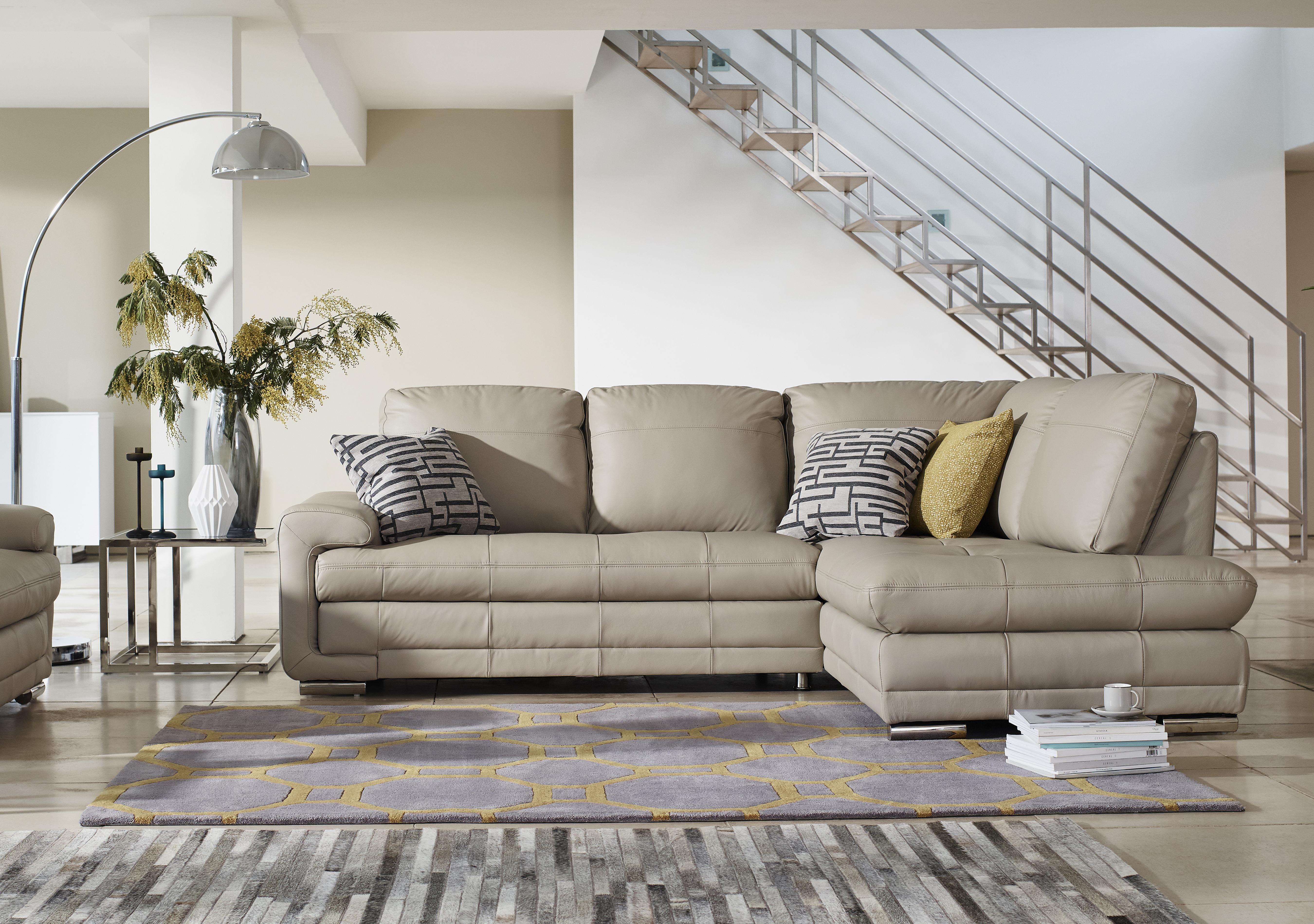 2x2 meter good 2x2 meter with 2x2 meter 2x2 meter with 2x2 meter gallery of hot sale x meter. Black Bedroom Furniture Sets. Home Design Ideas