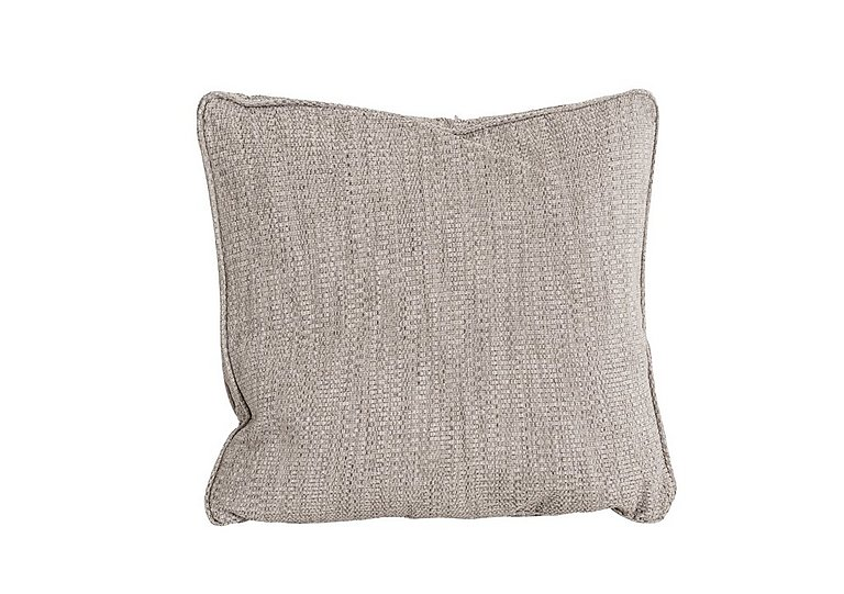 Superieur The Avenue Collection 18u201d Feather Scatter Cushion   Only One Left!
