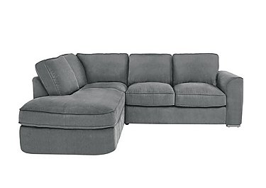 Corner Sofa Beds - L-Shaped Sofa Beds - Furniture Village