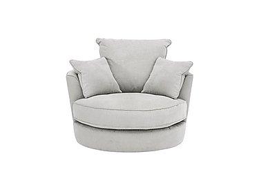 swivel armchairs furniture village rh furniturevillage co uk swivel chair sofa set swivel sofa chairs uk