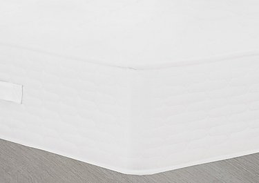 Cool Sleep Mattress in  on Furniture Village