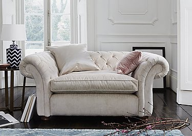 Cuddle Chairs Snuggle Love Seats Furniture Village