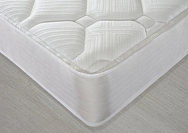 Activsleep Ortho Posture Firm Support Mattress in  on Furniture Village