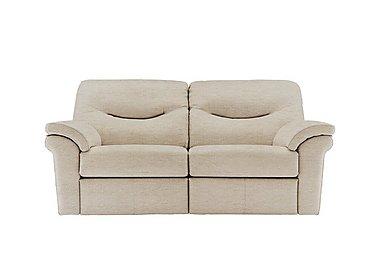 Astounding Washington 3 Seater Fabric Power Recliner Sofa Andrewgaddart Wooden Chair Designs For Living Room Andrewgaddartcom