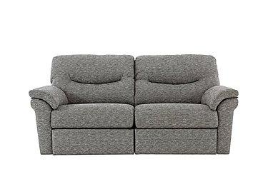 Sensational Washington 3 Seater Fabric Sofa Camellatalisay Diy Chair Ideas Camellatalisaycom