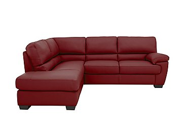 Galaxy 2 Seater Power Sofa with Power Headrests
