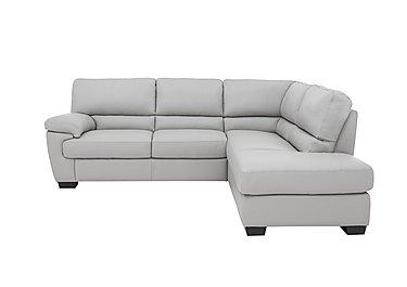 Leather Corner Sofas Chaise End Sofas Furniture Village