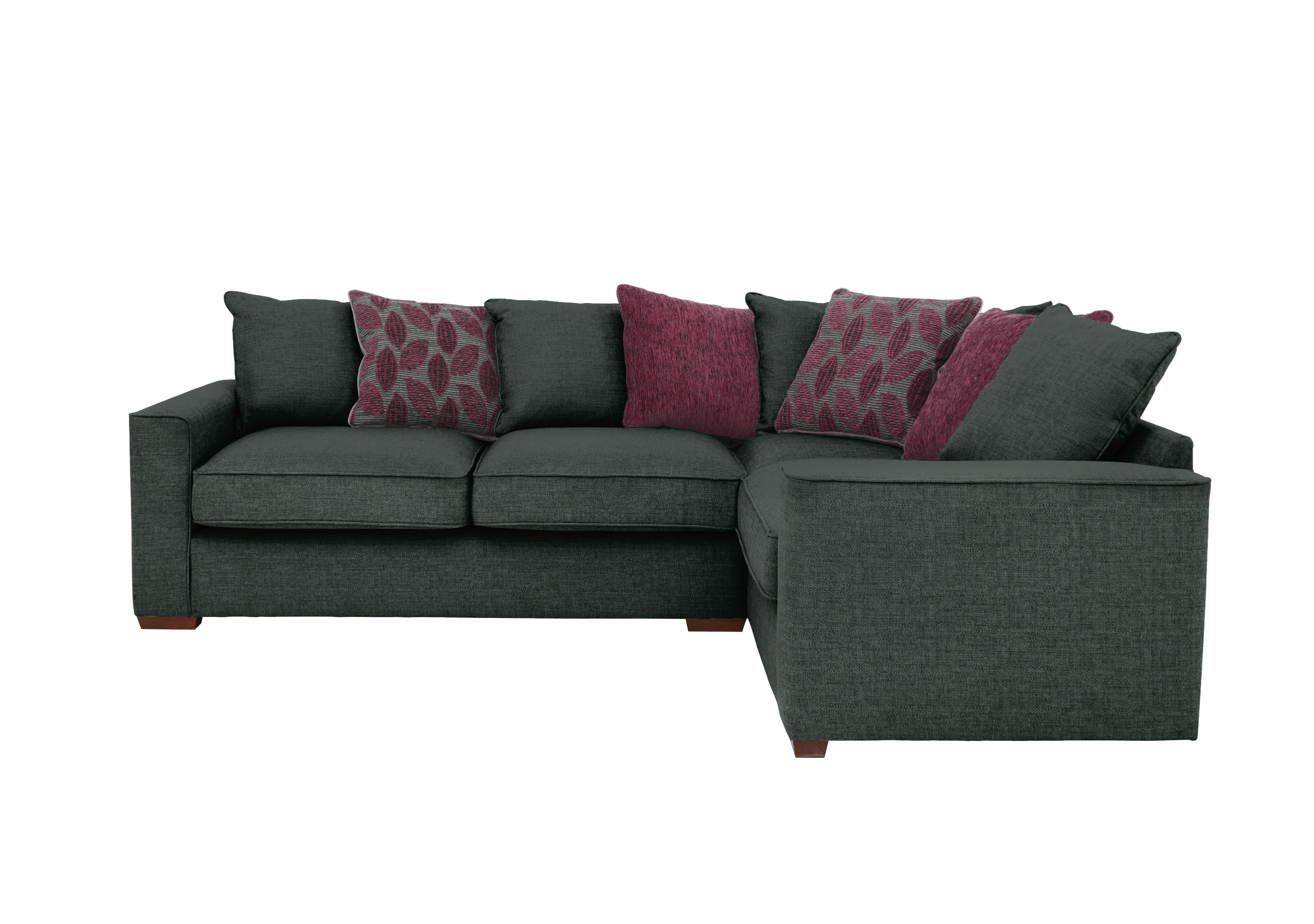 Sofa Finder