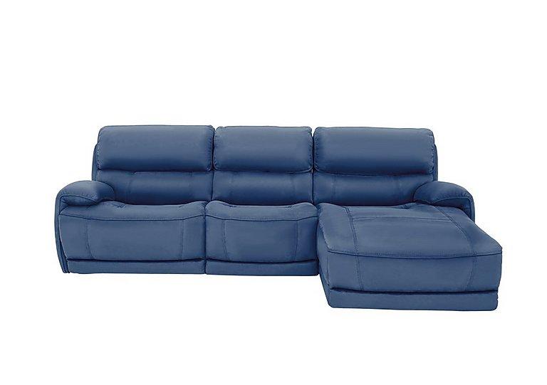 Chaise Recliner Sofa Www Gradschoolfairs Com