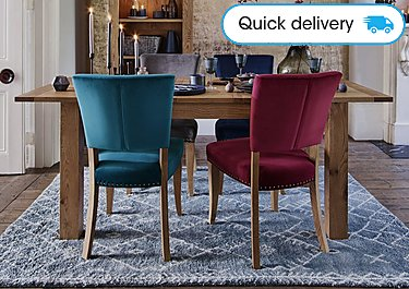 10a131309c Dining table and chairs sets - Furniture Village