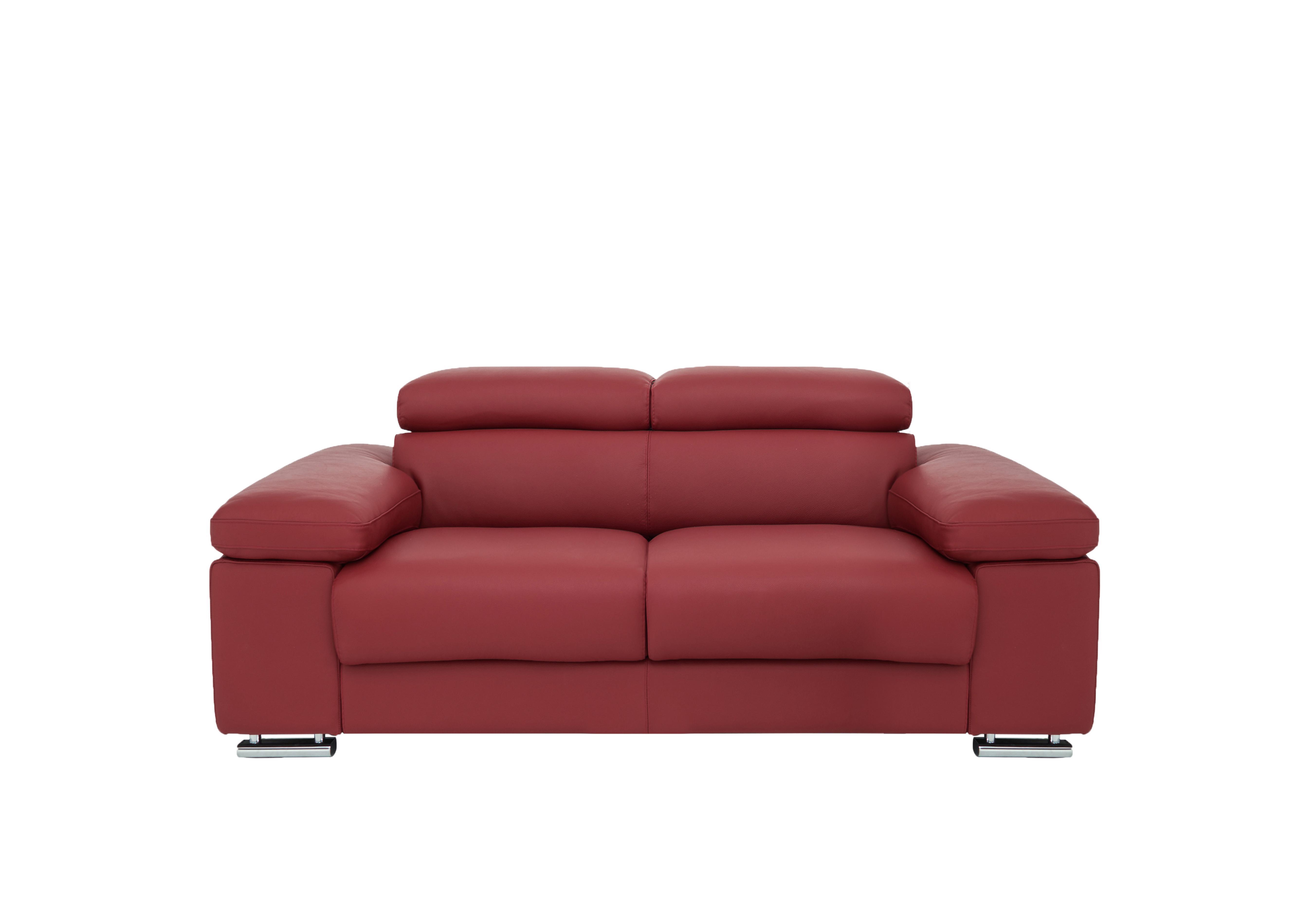 sanova 2 seater leather sofa nicoletti furniture village rh furniturevillage co uk