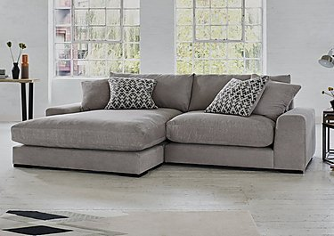 Prime Chill Reversible Chaise Sofa Ibusinesslaw Wood Chair Design Ideas Ibusinesslaworg