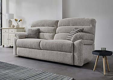 2 Seater Sofas Furniture Village