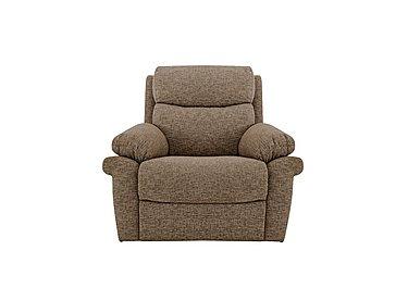 Surprising Verse Fabric Armchair Cjindustries Chair Design For Home Cjindustriesco