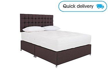 97f373d79582 Divan Beds - Amazing Range - Furniture Village