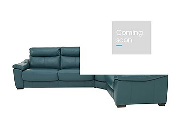 Sofas Armchairs Clearance Furniture Village