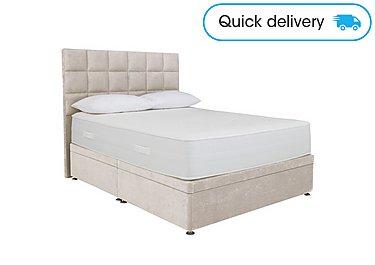 5c842ac83b8b Super king size beds