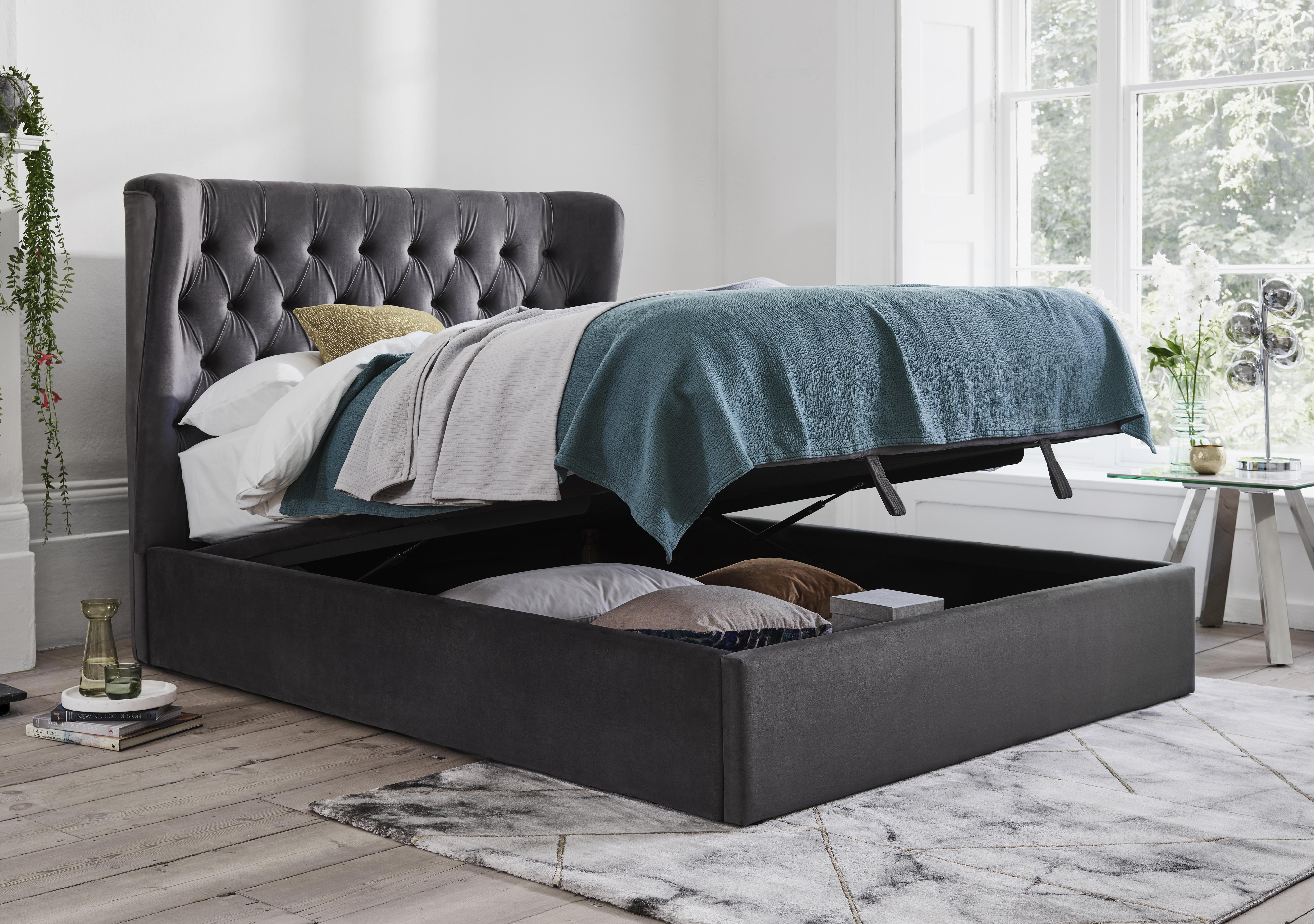 PRODZFRSP000000000038321_calypso_ottoman-bed-frame__lifestyle