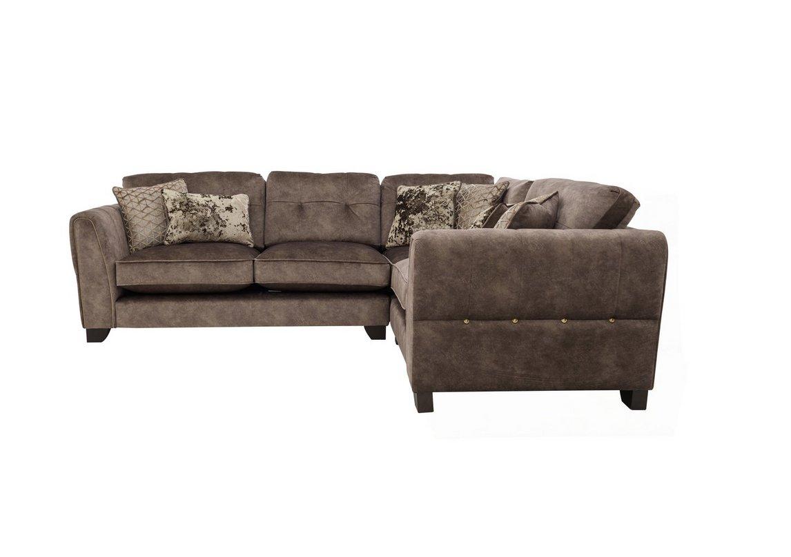 https www furniturevillage co uk ariana small fabric classic back corner sofa zfrsp000000000038826 html