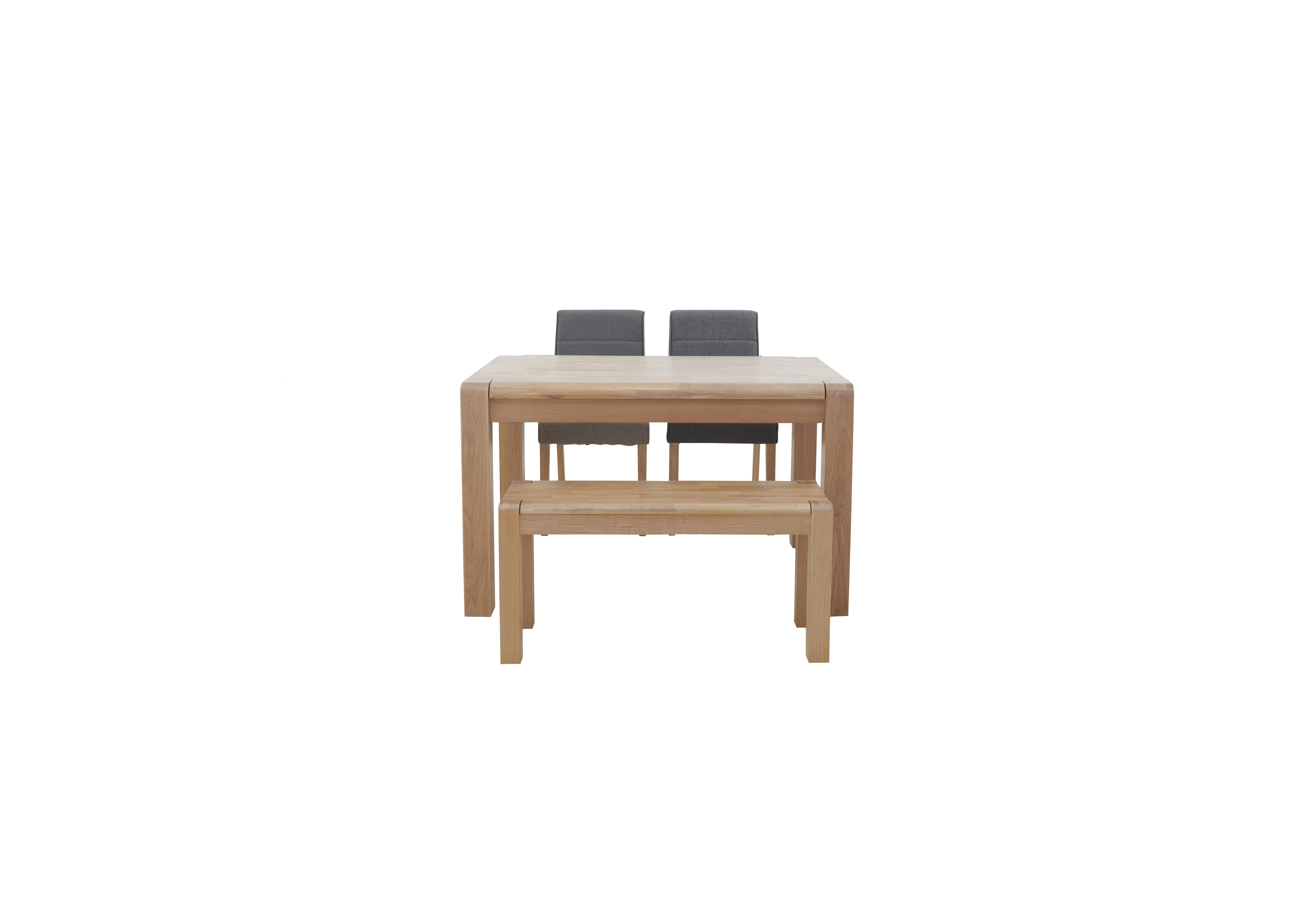 Picture of: Hammersmith Small Dining Table 2 Chairs And Small Bench Furniture Village