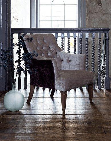 Parker Knoll Furniture
