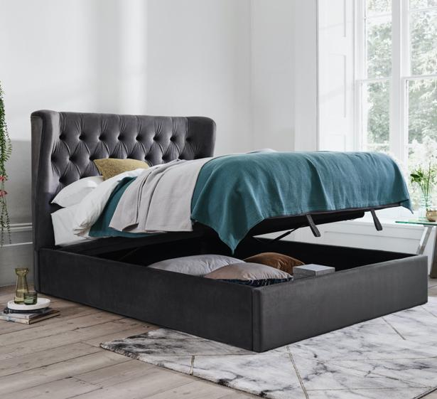 Storage in style_bed_hero