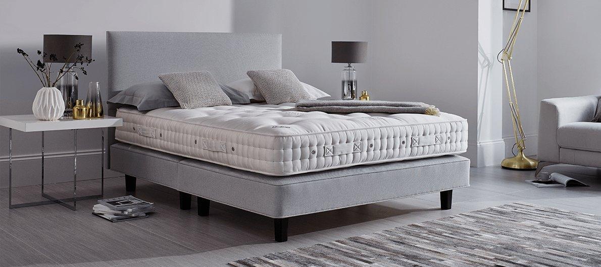 furniture village beds. furniture village beds a