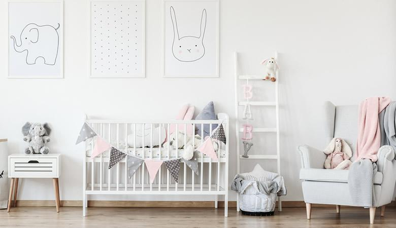 baby-neutral-room