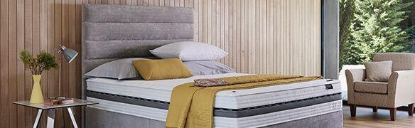 Beds & mattress care guide