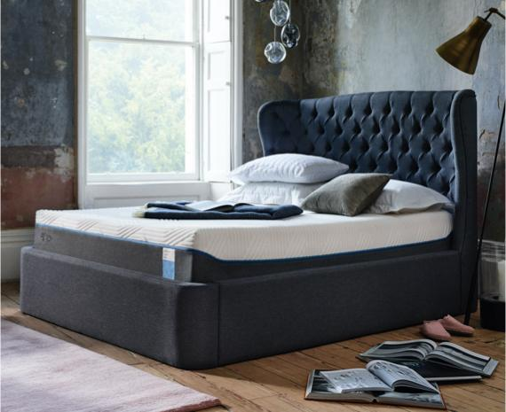 best_mattress_for_you_holcot_1