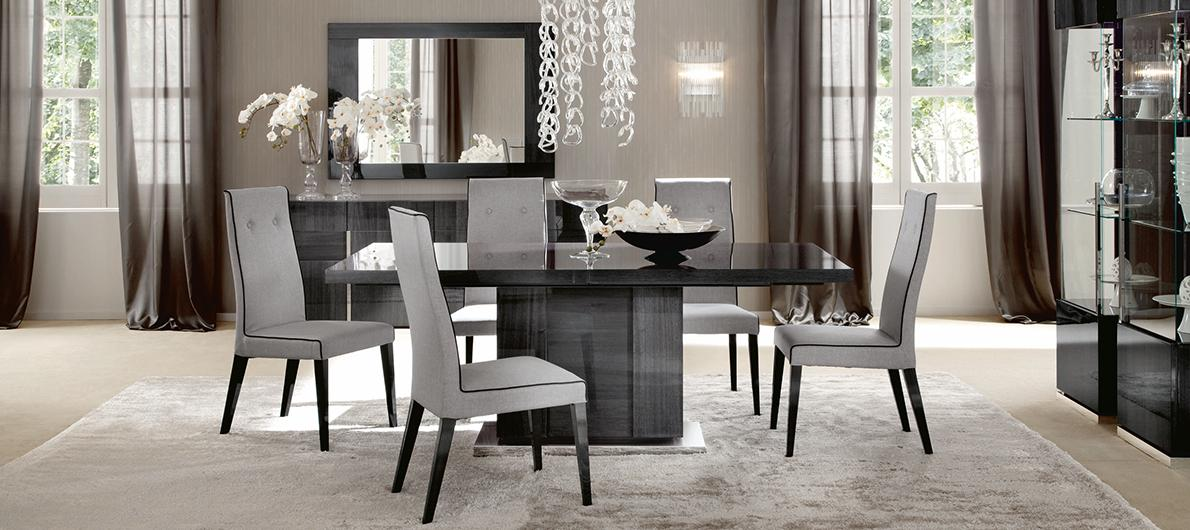italian furniture makers. alf italia is famous for their world class cabinet makers who use precision engineering to make sleek and luxurious italian designed furniture