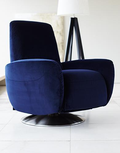 Armchairs & Natuzzi Editions by Natuzzi Group furniture - Furniture Village islam-shia.org